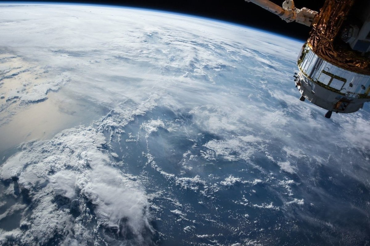 Запуск на орбиту гигантского спутника-шпиона США NROL-44 вновь перенесен