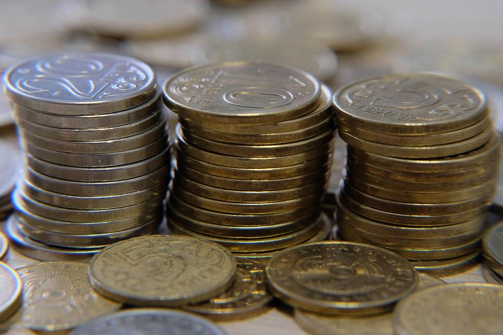 «Дочка» нацкомпании привлекла валютный заем для выплаты дивидендов акционерам