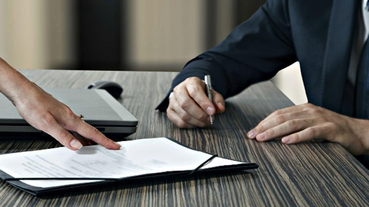 Как правильно читать договор банковского займа