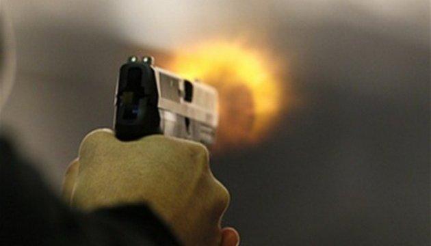 Трое подростков с огнестрельными ранениями госпитализированы в Таразе