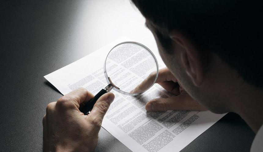 Минторг США начал компенсационное расследование в отношении производителей кремния из РК