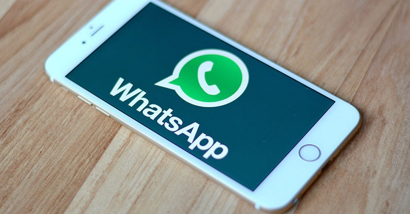Эксперт прокомментировал призыв Дурова удалить WhatsApp