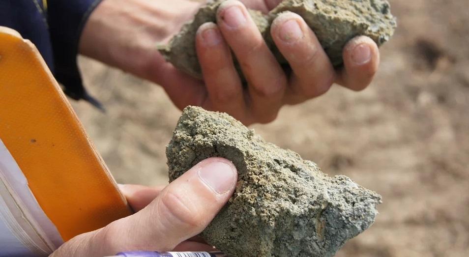 Эксперт: Законопроект по геологии – вызов реформам