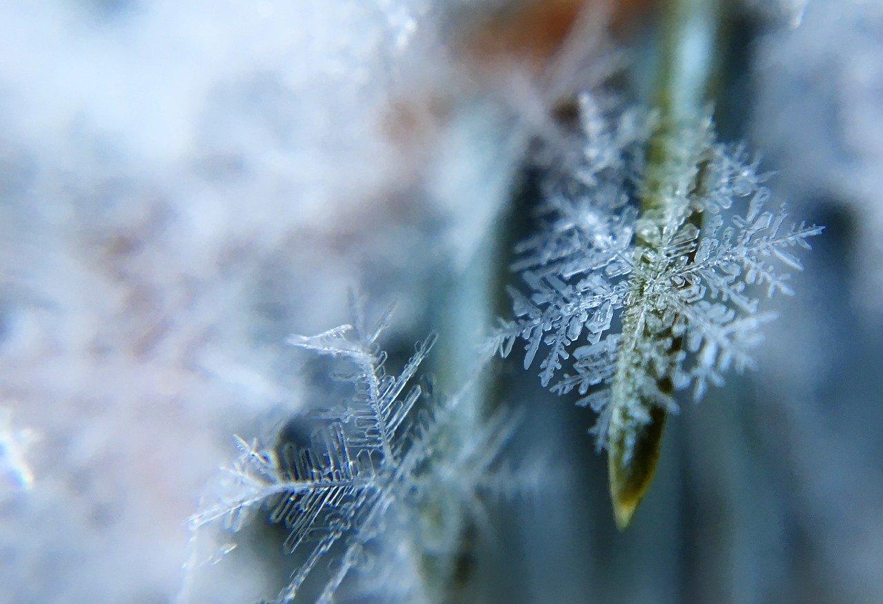 Погода в Казахстане: морозы сохранятся на севере