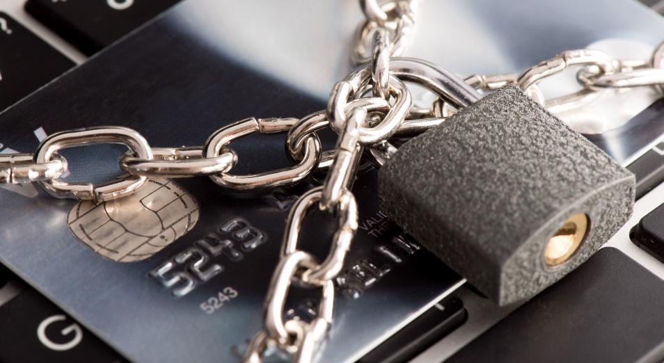 Долги свыше какой суммы станут причиной для наложения ареста на банковские счета, пояснили в ДГД Алматы