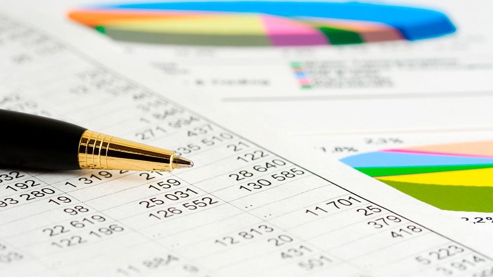 Инфляция в Казахстане в июле составила 0,3%