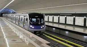 """Станции метро """"Сарыарка"""" и """"Достык"""": сколько выделят на их строительство"""