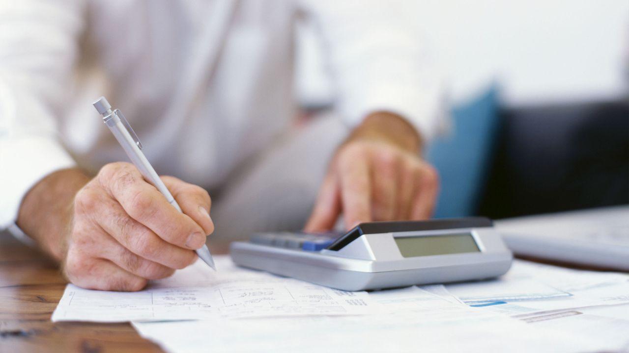 Можно ли получить отсрочку МСБ и как это сделать?