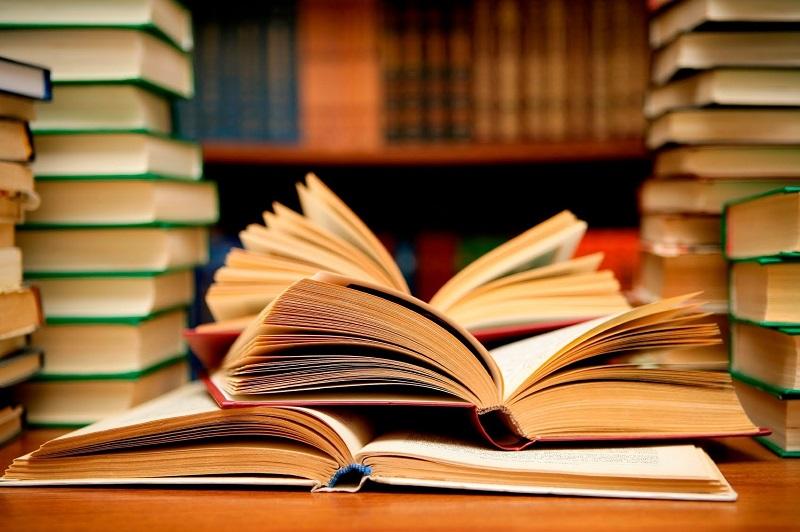 В Казахстане оцифровано лишь 1,3% от общего объема библиотечного фонда
