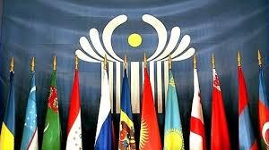Генпрокуроры государств-участников СНГ обсудили совместные программы по борьбе с преступностью