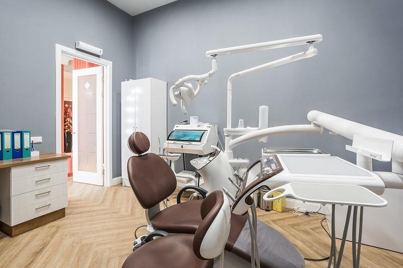 Как работает клиника стоматологии Sevil Home Clinic  в условиях ЧП в Нур-Султане?