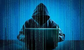 Обратная сторона цифровизации: утечка личных данных