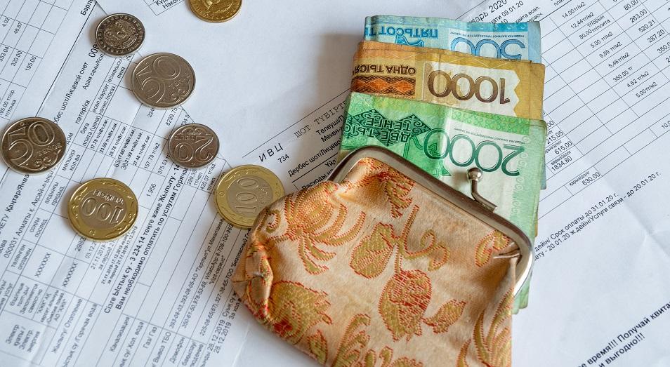 Экибастузским предпринимателям снизят тариф на тепло на 35%