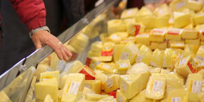 Как в ЕАЭС намерены контролировать сыроподобную продукцию