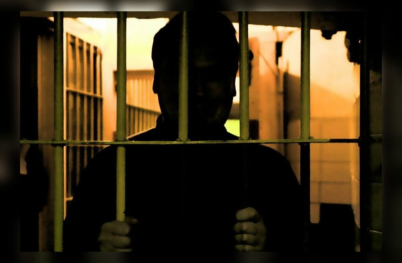 Около 300 осужденных за экстремизм казахстанцев прошли реабилитацию