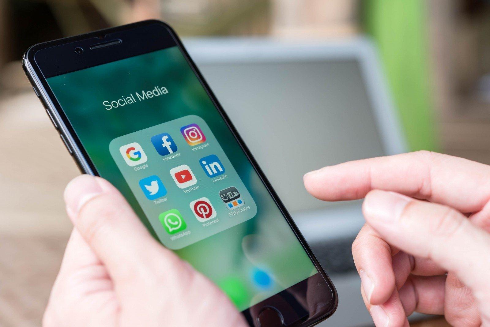 Во Вьетнаме увеличилось число заключенных за комментарии в соцсетях
