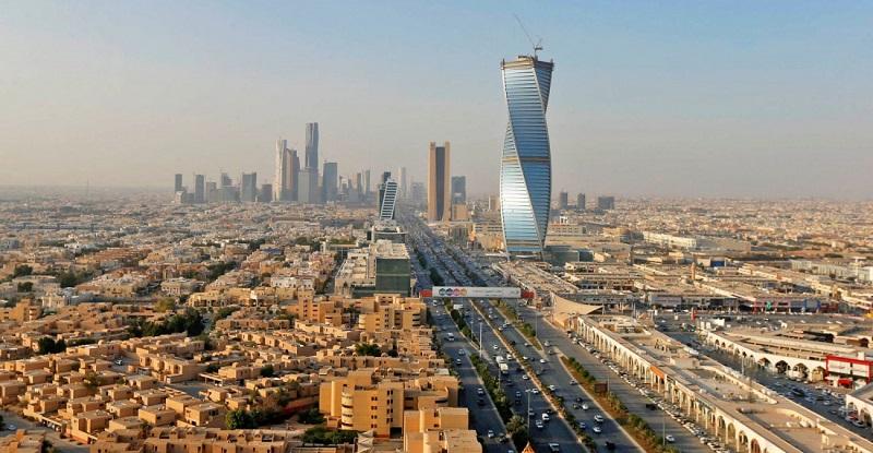 Саудовская Аравия из-за коронавируса приостанавливает занятия в образовательных учреждениях