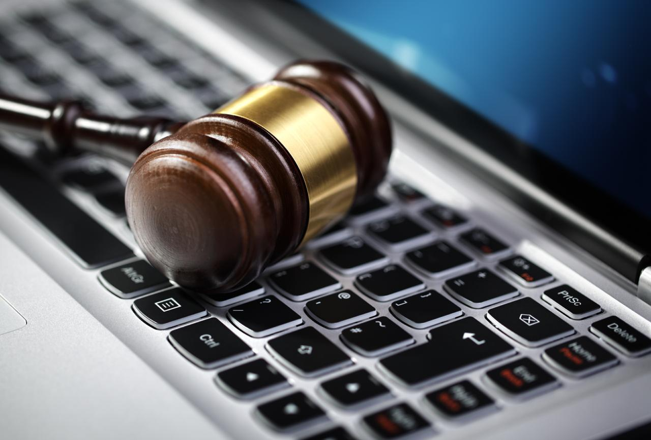 Более 60 млрд тенге принес бюджету Казахстана  первый онлайн-аукцион для недропользователей