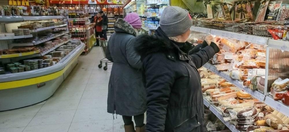 Цены на продукцию и услуги промпредприятий РК в январе-ноябре повысились на 19,8%