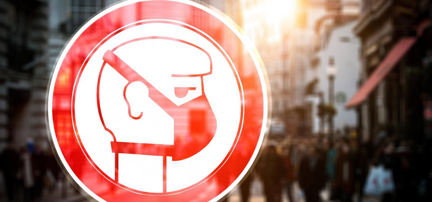 Проверять предпринимателей РК будут только по 5 нарушениям сантребований