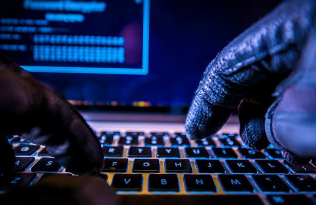 В Казахстане планируют ввести добровольное киберстрахование