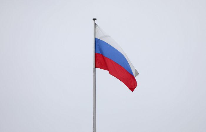 Российская экономика выиграла от пандемии - аналитики