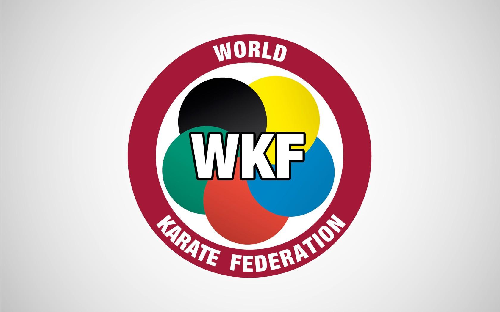 Вице-президент Федерации каратэ Казахстана принял участие в конференции исполкома  WKF