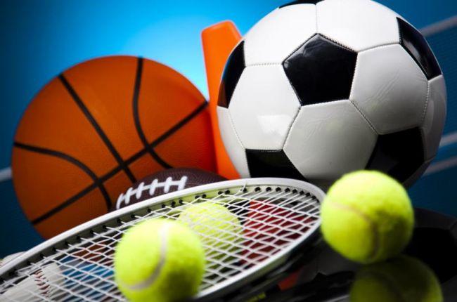 75 тысяч детей посещают бесплатные спортсекции и творческие кружки