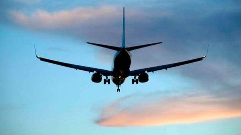 Пассажирские авиаперевозки в мире восстановятся не раньше 2024 года – IATA