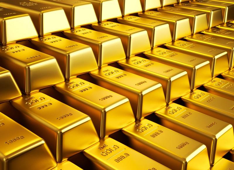 Долю акций в портфеле Нацфонда планируют увеличить на 10%
