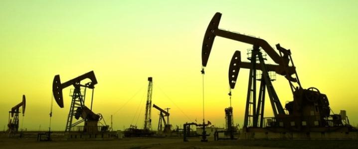 Почему растут нефтяные котировки