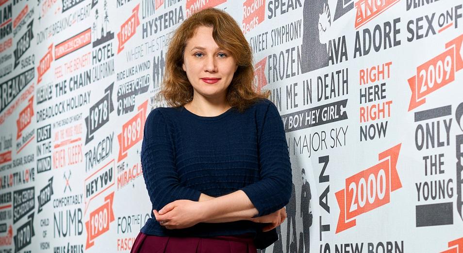 «Жаным, ты не поверишь» стал эксклюзивным проектом крупного российского онлайн-кинотеатра
