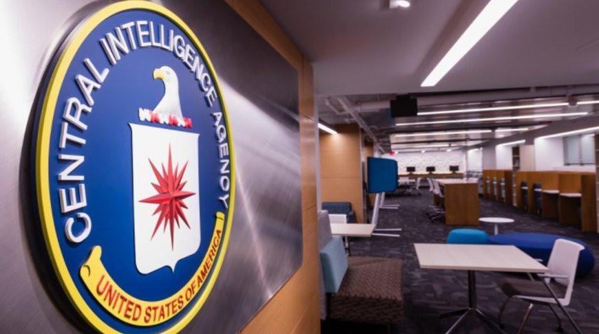 Почти половину сотрудников ЦРУ США составляют женщины