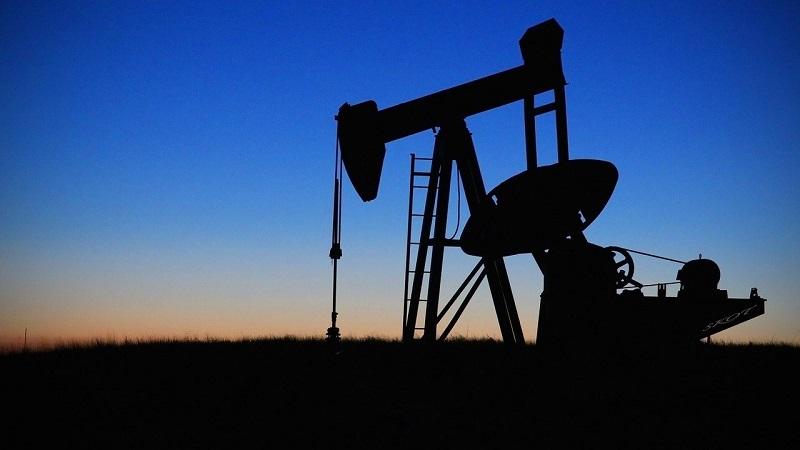 В Казахстане рассматривается ряд мер для поддержки нефтедобывающих компаний