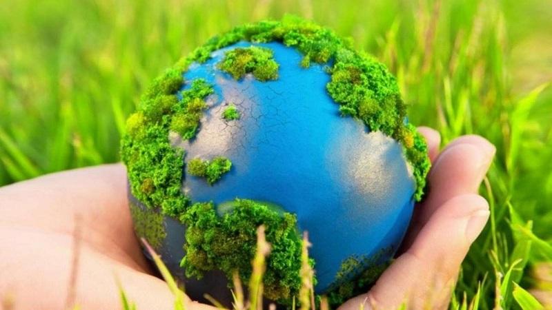 Осознанному образу жизни учат экологи казахстанцев