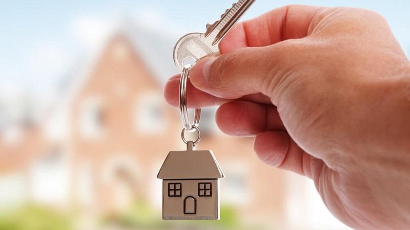 Юристы: арендодатели могут отказать в послаблениях оплаты