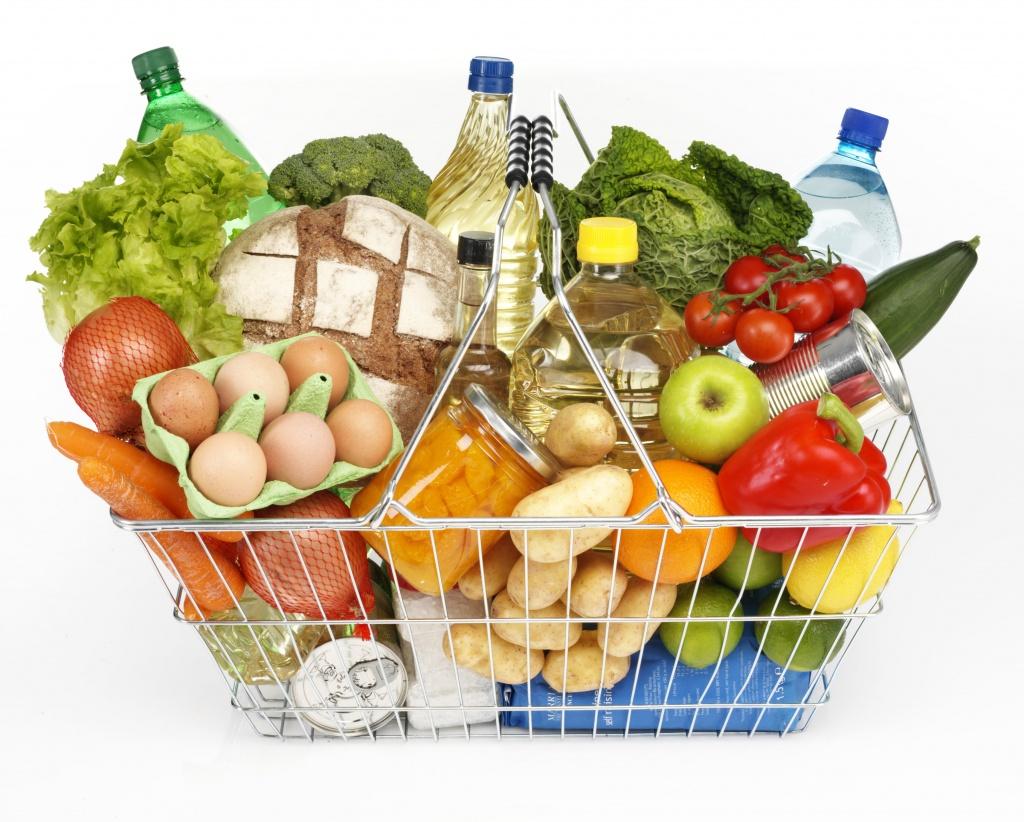 В Nur Otan предупредили о подорожании основных продуктов питания в случае непринятия мер