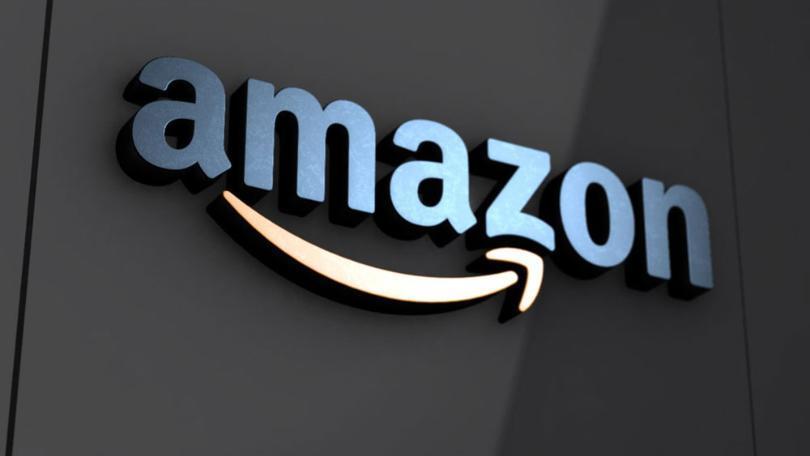 Еврокомиссия планирует выдвинуть Amazon обвинения в нарушении антимонопольного законодательства