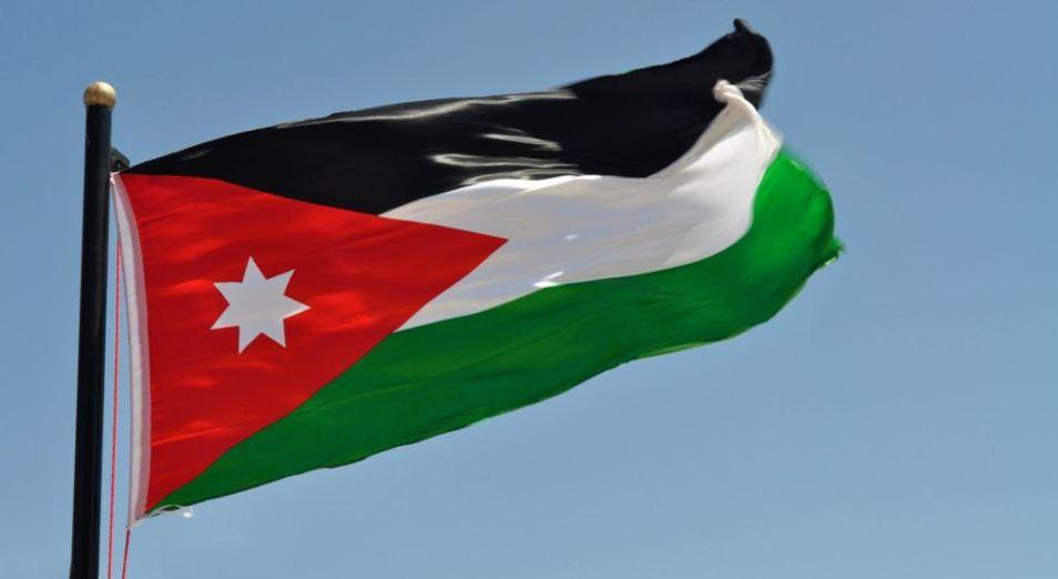 Мажилис одобрил ратификацию соглашения с Иорданией о взаимной правовой помощи