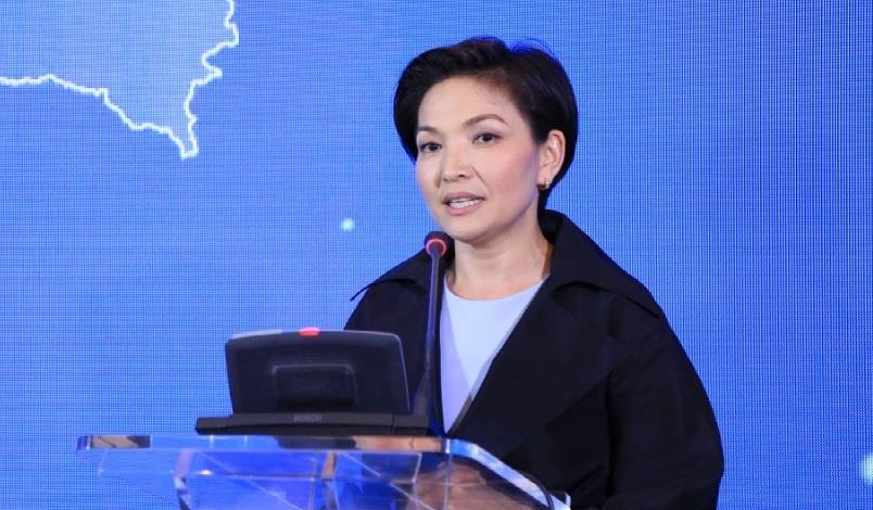 Избиение детей в Туркестанской области прокомментировали в Нацкомиссии по делам женщин