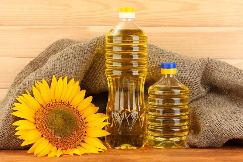 В Нур-Султане ограничивают продажу круп и сахара в одни руки до 5 кг, подсолнечного масла – до пяти литров
