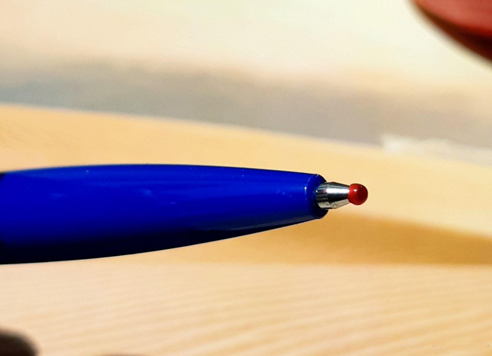 На 6 млн тенге закупил акимат Костаная шариковые ручки для выборов