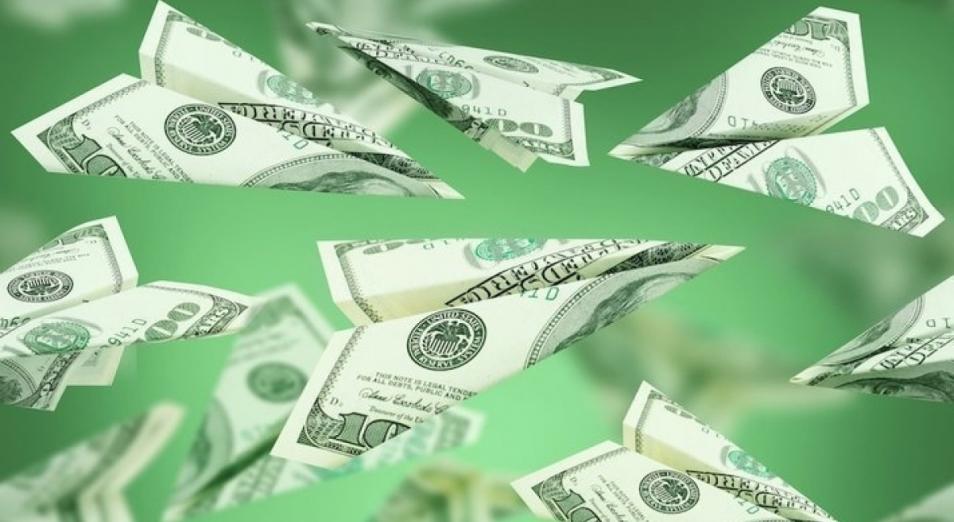 Денежные переводы: куда уходят деньги из страны?