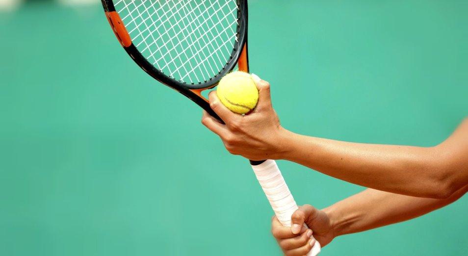 Сезон ATP стартует в Делрей-Бич