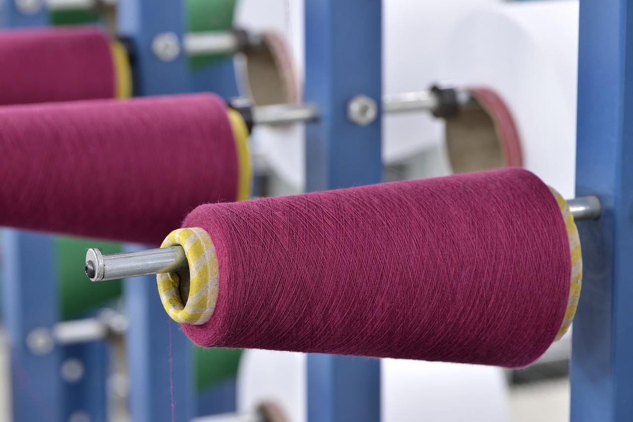 Текстильные предприятия Шымкента из-за бюрократических проволочек теряют заказы из стран ЕАЭС