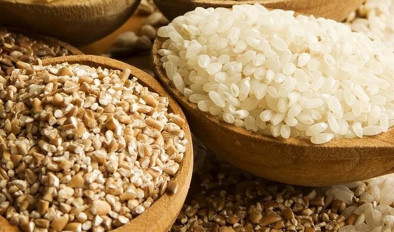 ЕЭК запрещает вывоз некоторых видов продовольствия из стран ЕАЭС
