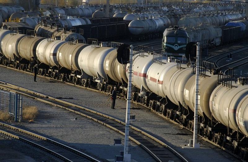 ОПЕК в июне сократила экспорт нефти на 1,84 млн баррелей в сутки – Kpler
