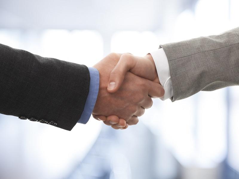 КИК и Японское агентство жилищного финансирования намерены совместно развивать ипотечный рынок двух стран