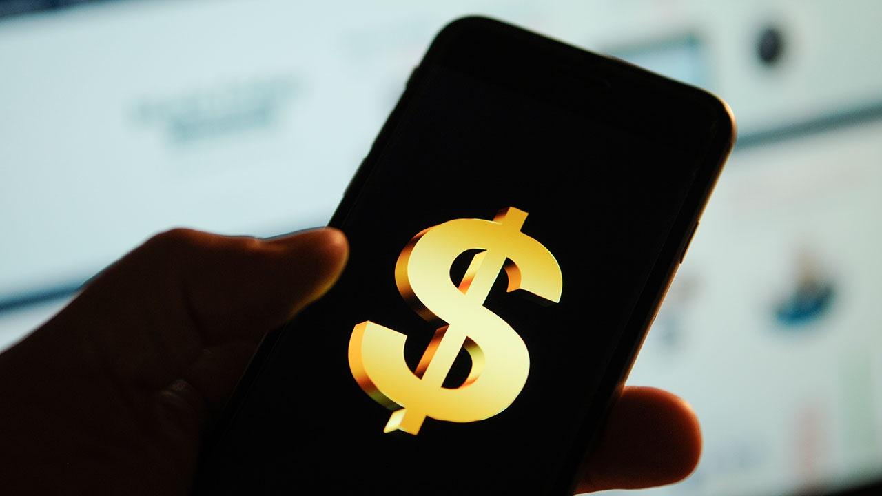 Электронный доллар – миф или реальность?