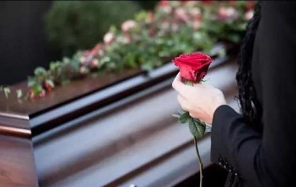 Тела умерших от COVID-19 не будут выдавать родственникам